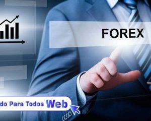 El Uso Exclusivo de Forex