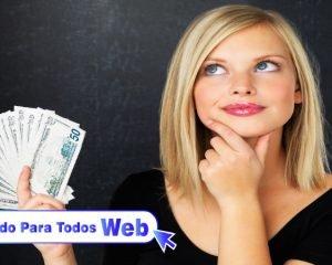 Las Mujeres mejores Inversionistas que los Hombres