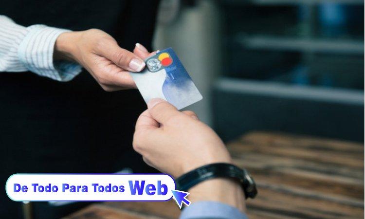 Consigue Consejos Para Tus Finanzas Personales En DeTodoParaTodosWeb.info 22