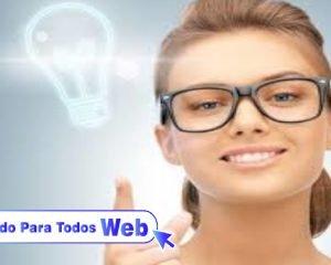 Las 1eras Ideas Emprendedoras