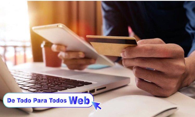 Cómo comenzar de 1era [El mundo de los negocios] en línea 2
