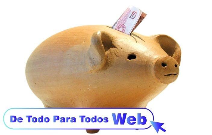 Las Cuentas Bancarias
