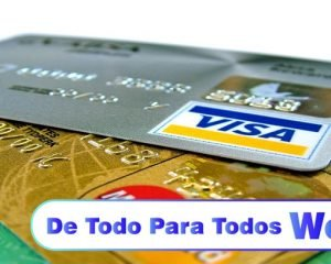 Los Créditos Online