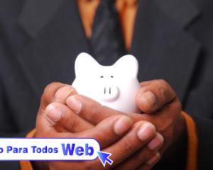 ► Usa el ahorro para ayudar a tus finanzas personales 2
