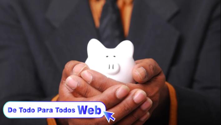 Usa el ahorro para ayudar a tus finanzas personales 2