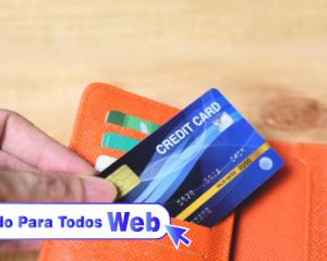 tarjetas de crédito más demandadas