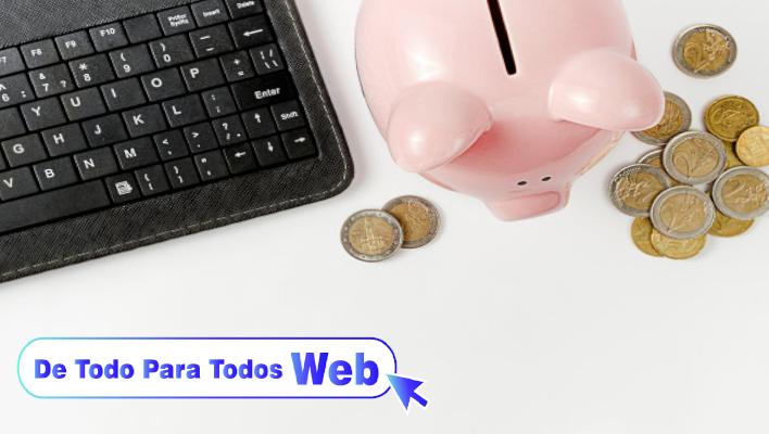 inversión en Colombia