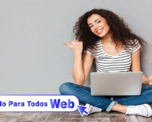 maestrías en línea
