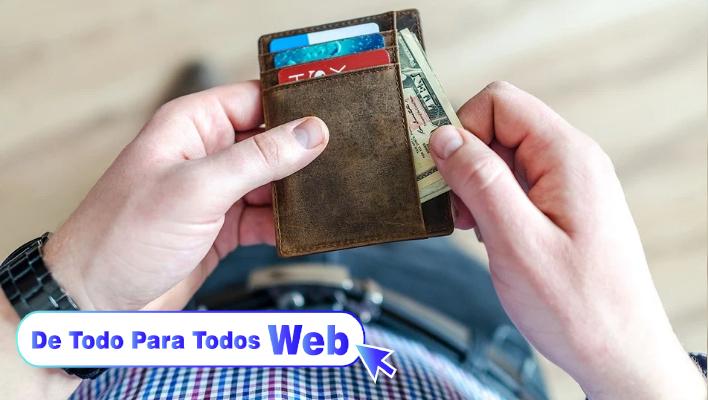 vivir sin deudas