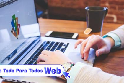 talleres online laborales