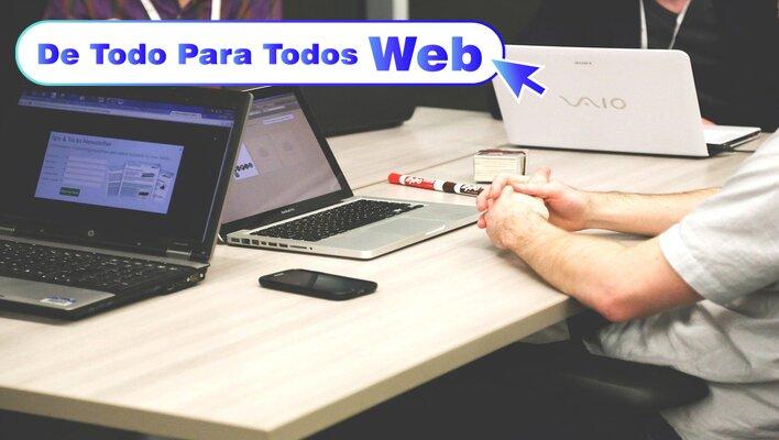 cursos virtuales Pronabec