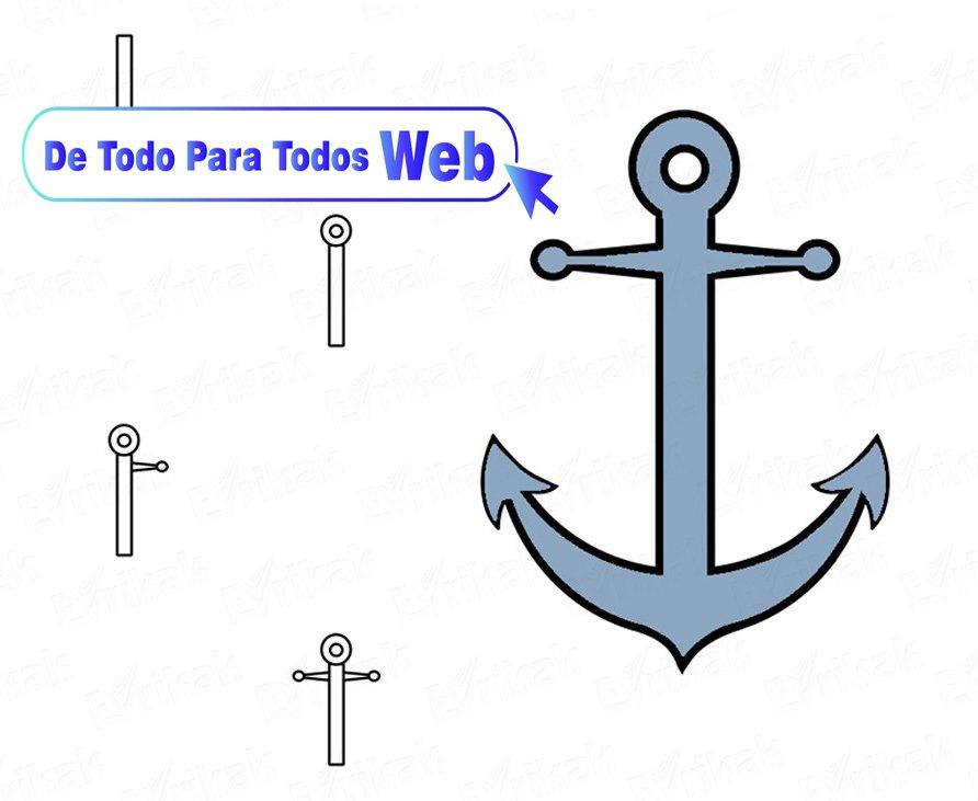 Capacitaciones de la marina